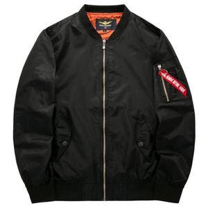6d2ab68f87e8d f-m-q-jacket-homme-style-decontracte-bord-cotes-ba.jpg