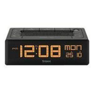 Radio reveil original achat vente radio reveil original pas cher cdiscount - Radio reveil garcon original ...
