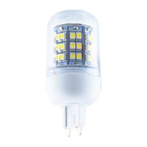 lampe g9 40w
