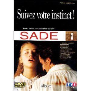 DVD FILM DVD