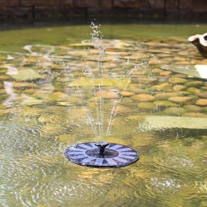fontaine bassin achat vente fontaine bassin pas cher soldes d s le 10 janvier cdiscount. Black Bedroom Furniture Sets. Home Design Ideas