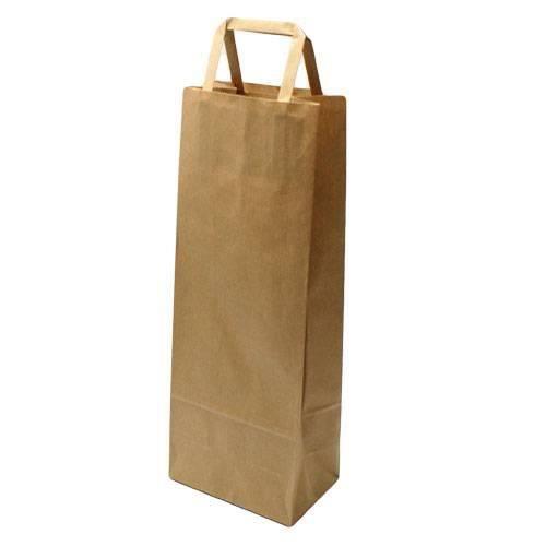 emballage cadeau bouteille achat vente emballage cadeau bouteille pas cher cdiscount. Black Bedroom Furniture Sets. Home Design Ideas