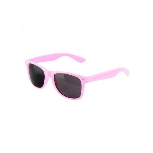 27796920808b7 Lunettes années 50 roses - Achat   Vente lunettes de soleil Rose ...