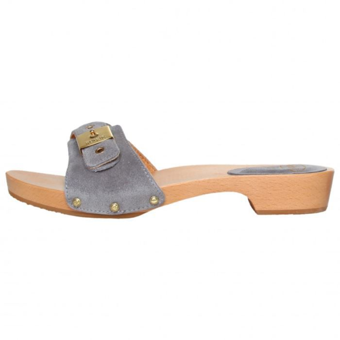16107f75fcaa6e Chaussures Dr Scholl Bandflatsue... - Achat / Vente Chaussures Dr ...