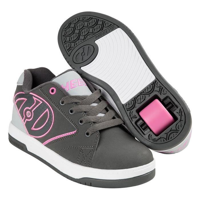 Propel 2.0 Skate Shoe (petit enfant - grand enfant) OE5D3 Taille-35