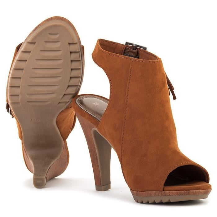 Chaussures Marco Tozzi 22875836305