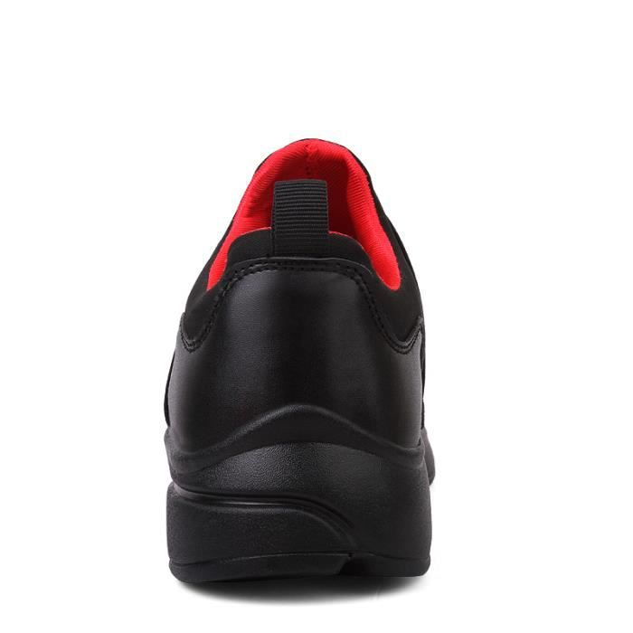 Chaussure Homme Chaussures Mode Montantes Homme Shoes Basket Skate Montantes Mode Chaussures fx8XqZw44A