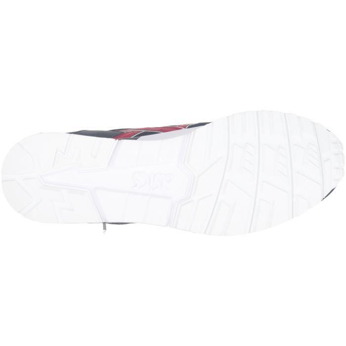 Napoulen®Mode Martin bottes épais hiver chaud populaire pour femmes Noir-XXL70919496BK wYJKd