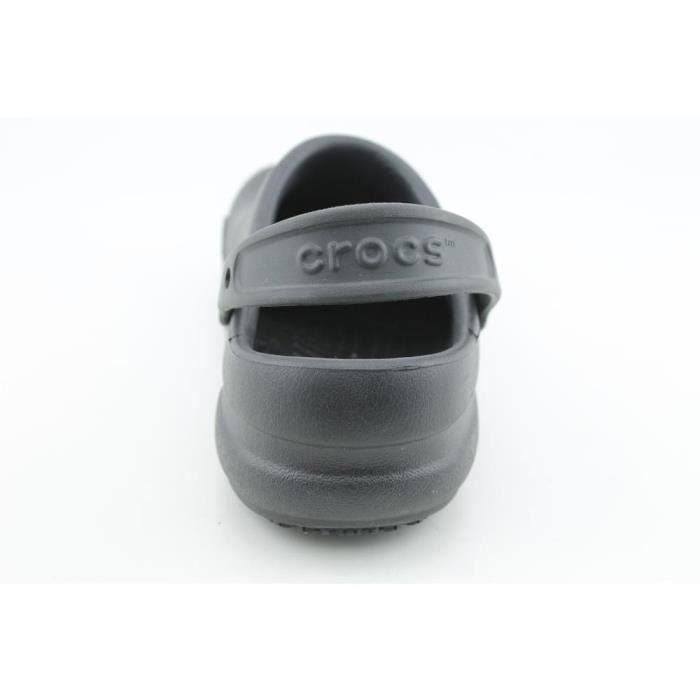 Crocs Bistro Synthétique Sabots