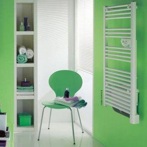 s che serviettes atlantic achat vente pas cher cdiscount. Black Bedroom Furniture Sets. Home Design Ideas