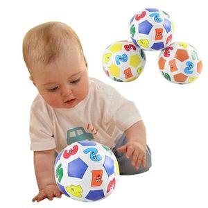 TAPIS ÉVEIL - AIRE BÉBÉ Couleurs jouet éducatif Enfants Enfants Baby Learn