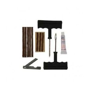 kit de reparation crevaison du pneu pour voiture achat. Black Bedroom Furniture Sets. Home Design Ideas