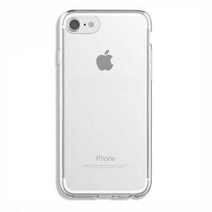 coque iphone 8 renforcée integral