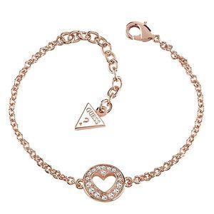 8f73a137851f Bracelets Guess - Achat   Vente pas cher - Cdiscount - Page 2