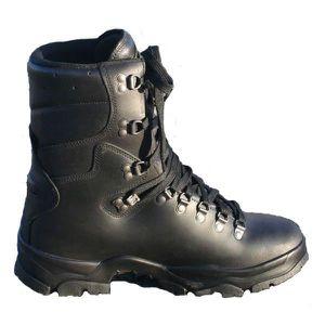 RANGERS Chaussure militaire de combat no…
