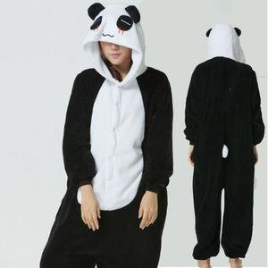 DÉGUISEMENT - PANOPLIE Neuf Kigurumi Pyjamas Unisexe Adulte Costume Cospl