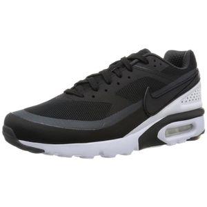 6a90f3a9c4 CHAUSSURES DE RUNNING Nike Men's Mens Air Max Bw Ultra Running Shoes YAT