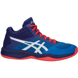 basket volley asics