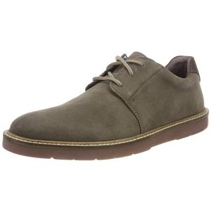Achat Clarks Pas Vente Chaussures Cdiscount Cher Homme wqE7R8f