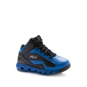 7ecece84a20 Chaussures Enfant Fila - Achat   Vente pas cher - Cdiscount