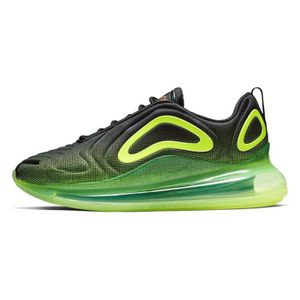 the latest 4ef25 6a790 BASKET Baskets Nike Air Max 720 Running Chaussures Homme