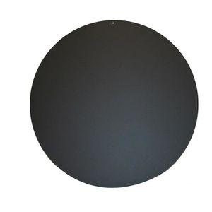plaque sol acier achat vente pas cher. Black Bedroom Furniture Sets. Home Design Ideas