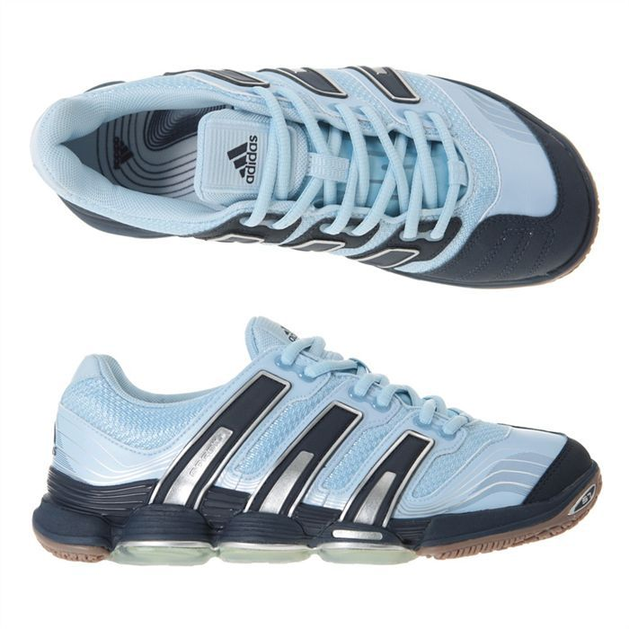 Adidas Pas Cdiscount Femme Prix 7 Cher Stabil QxBhtrCosd