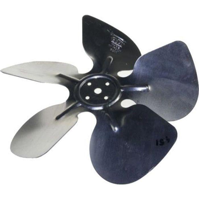 helice ventilateur achat vente pas cher. Black Bedroom Furniture Sets. Home Design Ideas