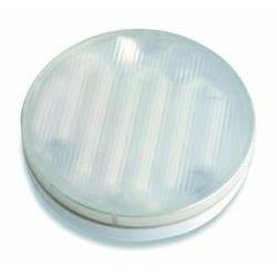 ampoule bl gx53 4000k faro achat vente ampoule bl gx53 4000k faro verre cdiscount. Black Bedroom Furniture Sets. Home Design Ideas