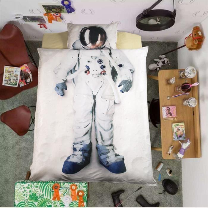 parure de lit 3d pas cher parure de lit 3d pas cher with. Black Bedroom Furniture Sets. Home Design Ideas