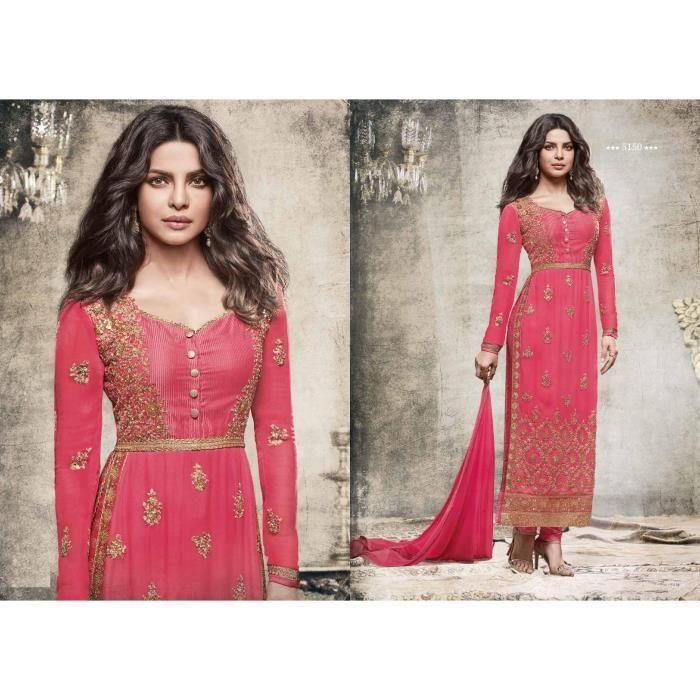 e3f50f91973 ROBE Bollywood Fashion