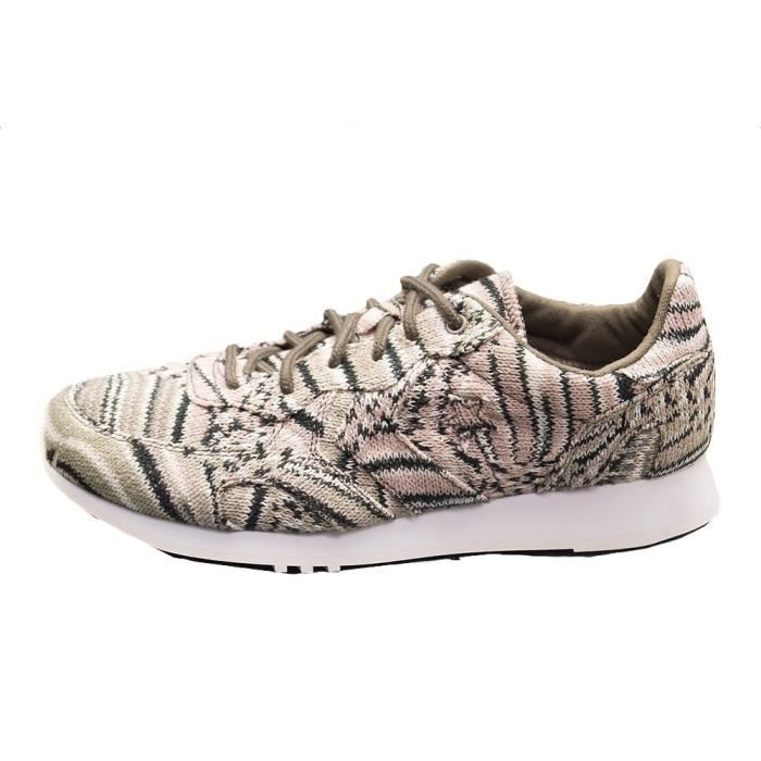 Chaussures Converse Auckland Racer OX C