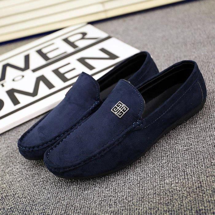 44 Bleu Homme Chaussure T106 De R87489479 Chic Occasionnels Loisir Fitness CK Course g8fgw