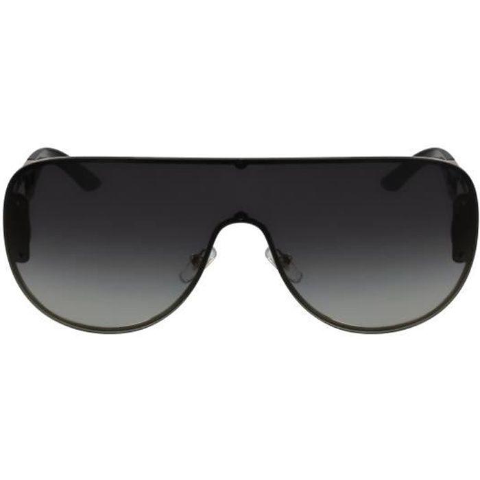 647836c3439 Lunettes de soleil Versace VE-2166 -1252-8G - Achat   Vente lunettes ...