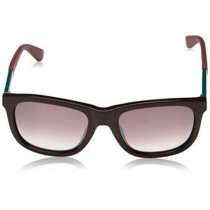 c9505fda4e402 ... LUNETTES DE SOLEIL Marc Jacobs marc par mmj 379 - s lunettes de solei  ...