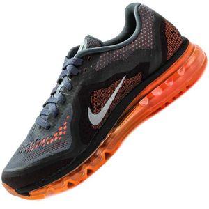 chaussures nike air max 2014