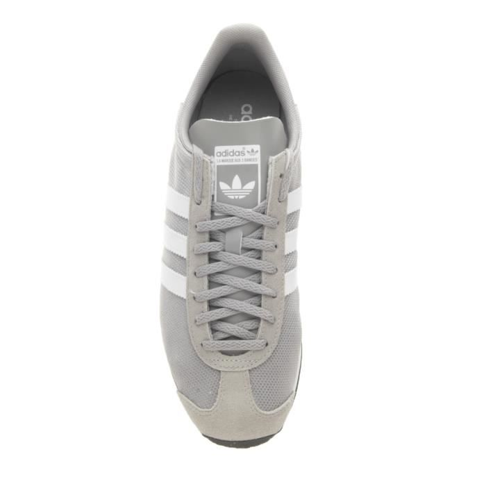 Og S81859 Cod Taille Country 38 Adidas Basket EqYSHn