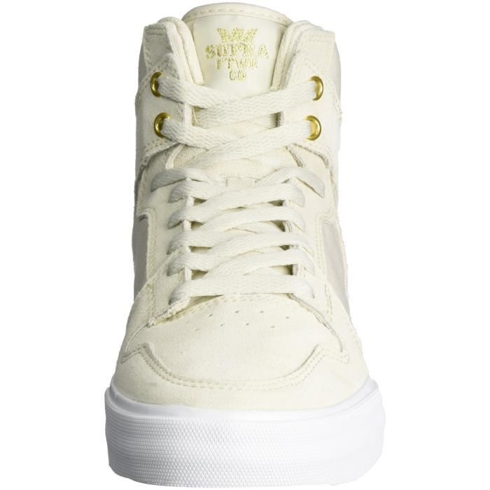 Vaider Sneaker Lc D2M0V Taille-40 1-2