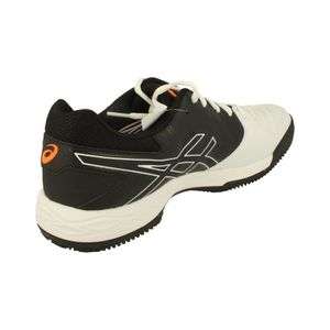 newest 0f6e2 5f2ea Gel E706y Homme Asics Game Chaussures Clay 6 De Tennis dFFnPxw