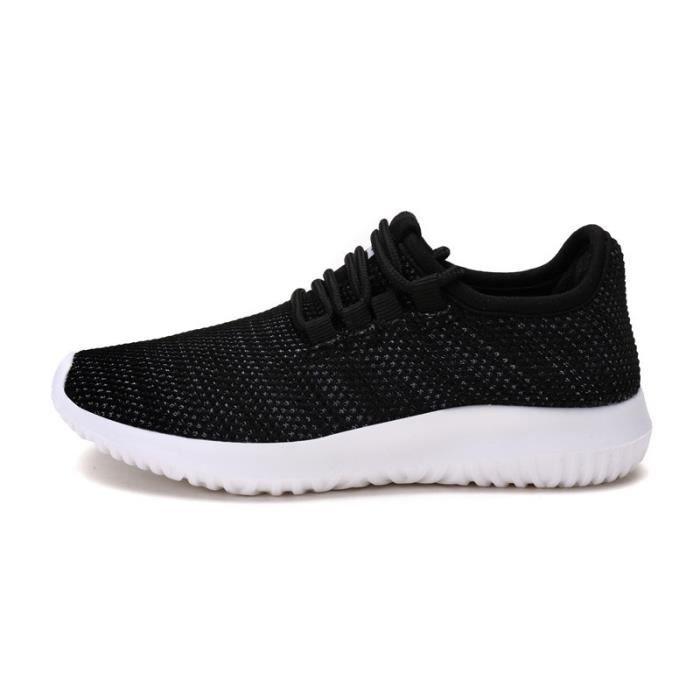 2017 enfants & # 39; s chaussures de sport chaussures parent-enfant chaussures de tennis respirant confortables chaussures de qJ0d7c
