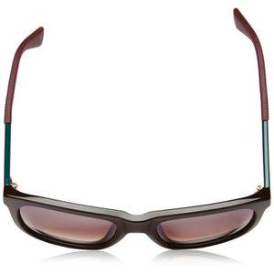 51078c9818f ... LUNETTES DE SOLEIL Marc Jacobs marc par mmj 379 - s lunettes de solei.  ‹›