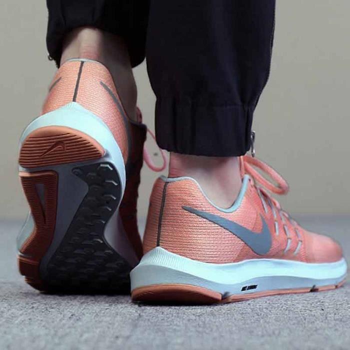 Swift Run Wmns Baskets Femme Nike TP1xUI
