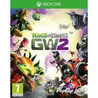 JEU XBOX ONE Plants Vs Zombies Garden Warfare 2 Jeu Xbox One