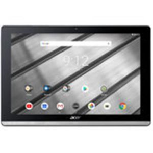 TABLETTE TACTILE Acer Iconia One 10 B3-A50FHD-K7FX Noir-Argent - Ta