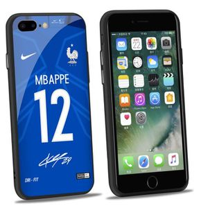 coques iphone 7 france