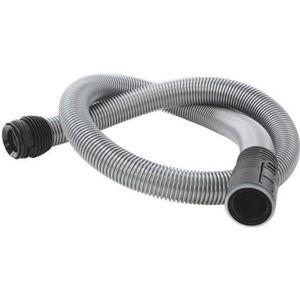 FLEXIBLE D'ASPIRATEUR flexible aspirateur bosch siemens 00577944
