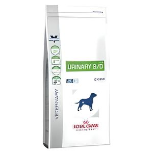 CROQUETTES ROYAL CANIN Croquettes Vdiet Urinary S / O - Pour