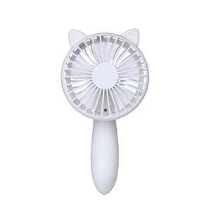 VENTILATEUR DE PLAFOND KING Mini ventilateur Rotary Handheld -Achetez 1 o