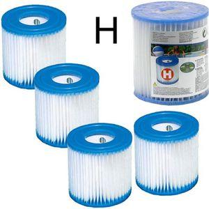 filtre piscine intex cartouche