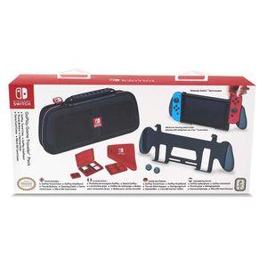 HOUSSE DE TRANSPORT Pack de transport pour Nintendo Switch